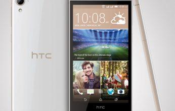 HTC-Desire-826-346x220.jpg