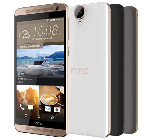 HTC-One-E9-Plus (1)