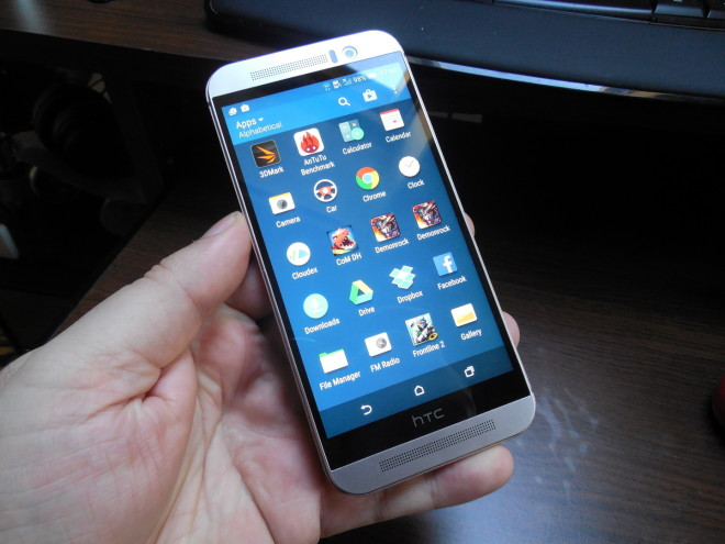 HTC-One-M9-Review_024