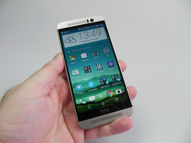 HTC-One-M9-Review_047