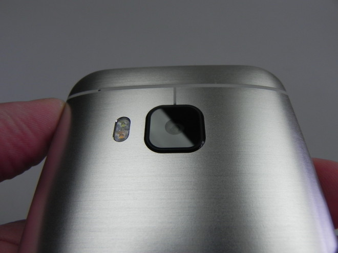 HTC-One-M9-Review_061