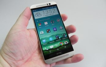 HTC-One-M9-Review_075-346x220.jpg