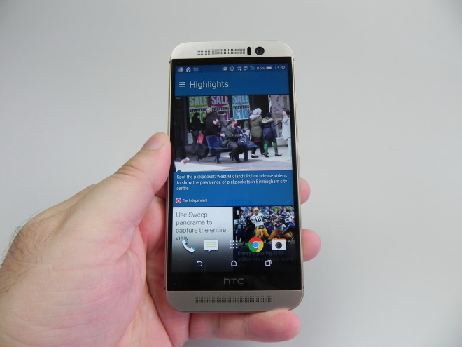 HTC-One-M9-Review_077
