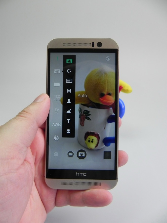 HTC-One-M9-Review_087
