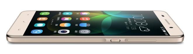 Huawei Honor Play 4C (2)