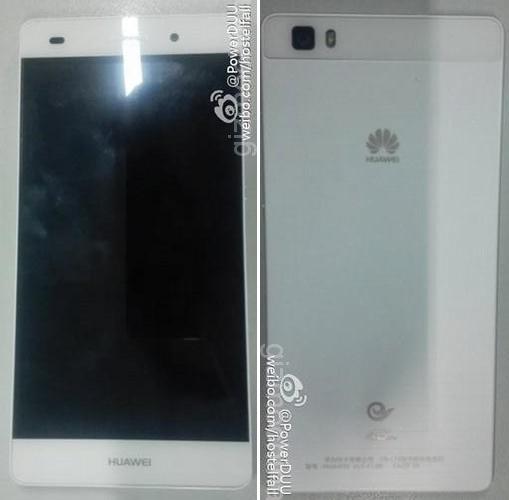 Huawei-P8-lite-3-horz