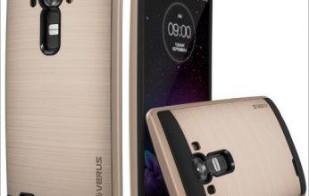 LG-G4-case-renders-1_500x500-346x220.jpg