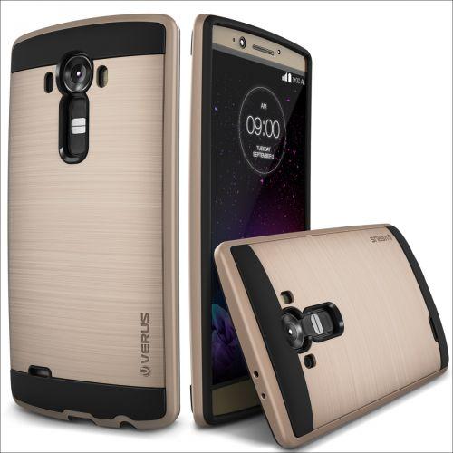 LG-G4-case-renders (1)_500x500