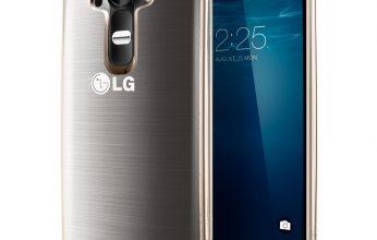 LG-G4-case-renders2-346x220.jpg