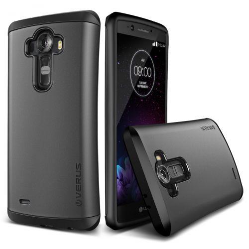 LG-G4-case-renders_500x500