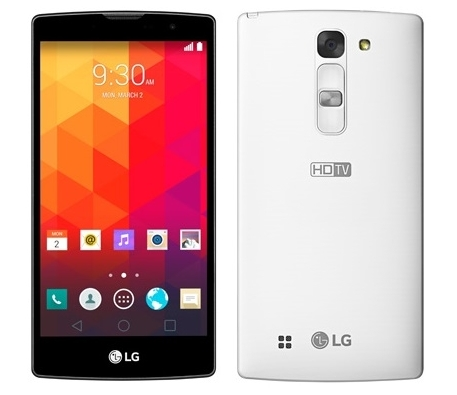 LG Prime Plus HDTV (2)-horz