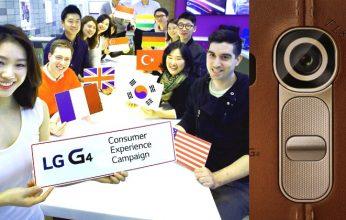 LG_Consumer_Experience-800x420-346x220.jpg