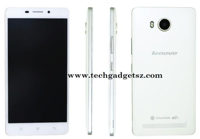 Lenovo-A5860-novinka-na-Android-51