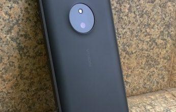 Lumia-830-back-NPU-346x220.jpg