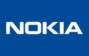 NOKIA-Logo-Blue-Rev-346x220.jpg