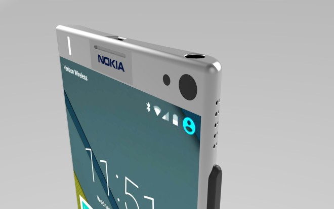 Nokia-Android-concept-phone-2