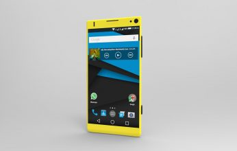 Nokia-Android-concept-phone-3-346x220.jpg