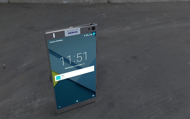 Nokia-android-phone-concept-1
