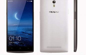 Oppo-Find-7-1000x833-346x220.jpg