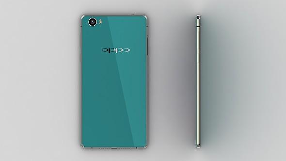 Oppo r7 (3)