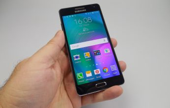 Samsung-Galaxy-A5-Review_009-346x220.jpg