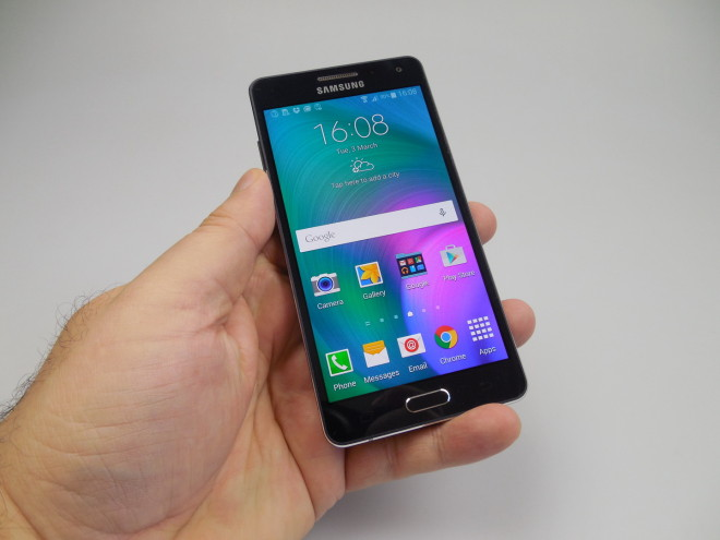 Samsung-Galaxy-A5-Review_009