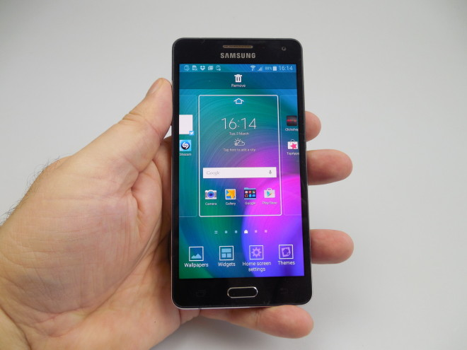 Samsung-Galaxy-A5-Review_039