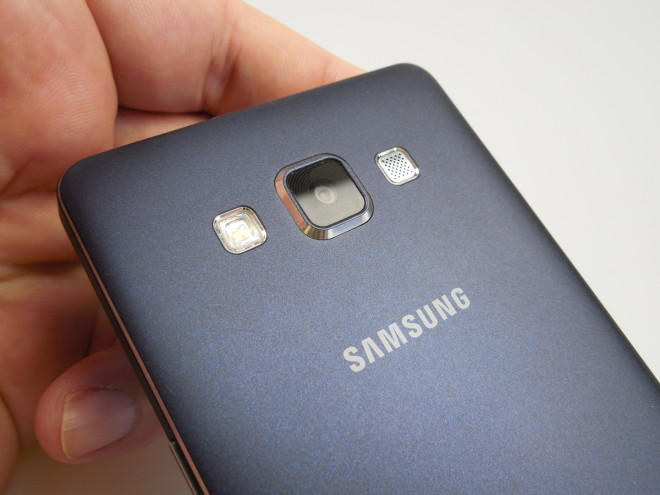 Samsung-Galaxy-A5-Review_056
