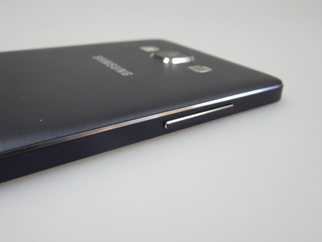 Samsung-Galaxy-A5-Review_057