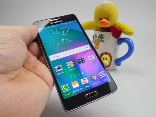 Samsung-Galaxy-A5-Review_060