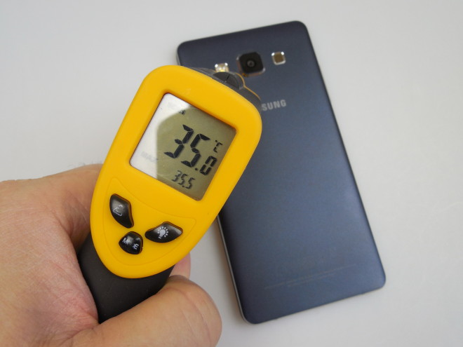 Samsung-Galaxy-A5-Review_067