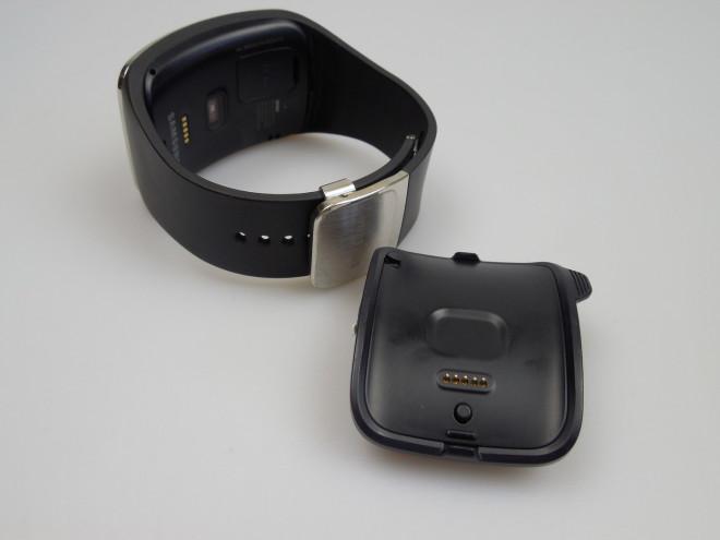 Samsung-Gear-S_02