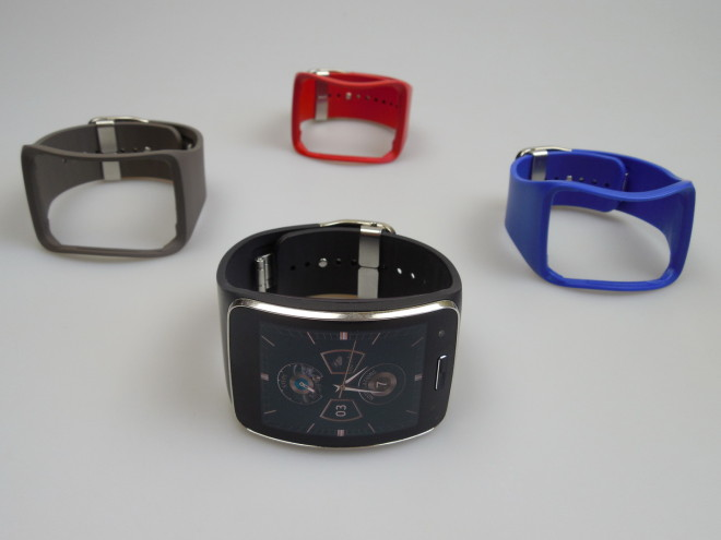 Samsung-Gear-S_04