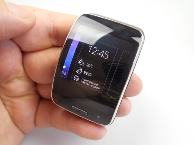 Samsung-Gear-S_07