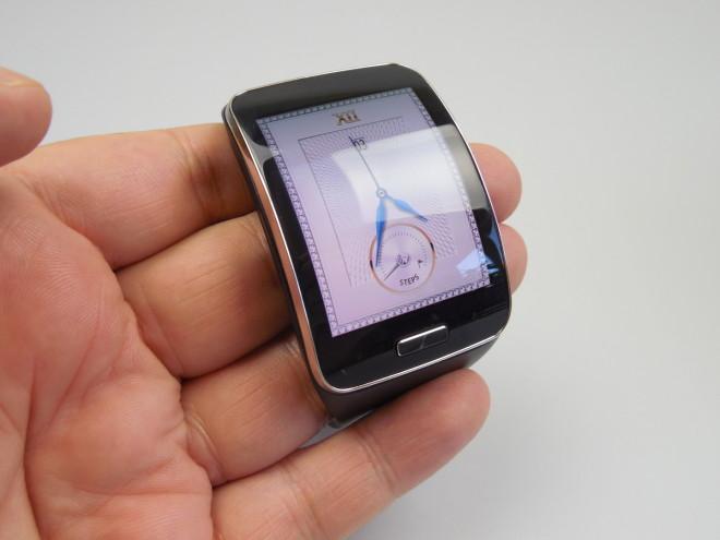 Samsung-Gear-S_10