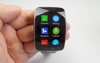 Samsung-Gear-S_16-346x220.jpg