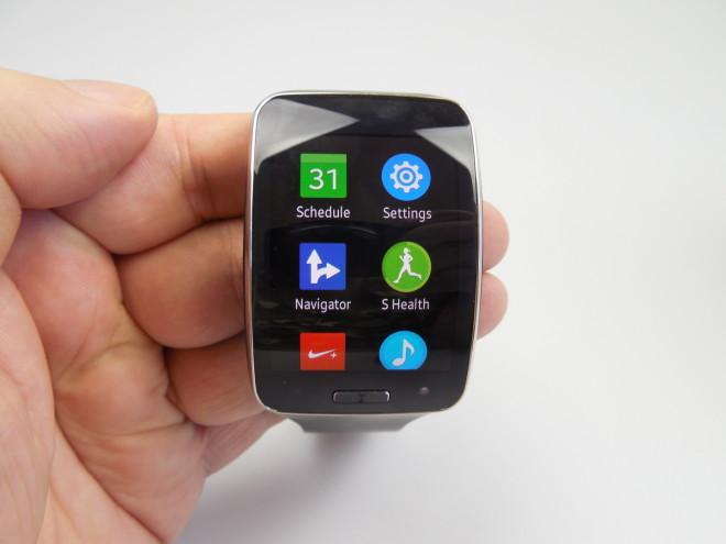 Samsung-Gear-S_16
