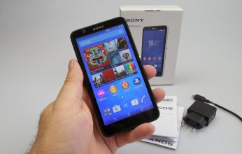 Sony-Xperia-E4-review_49-346x220.jpg