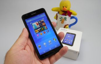 Sony-Xperia-E4g-review_04-346x220.jpg
