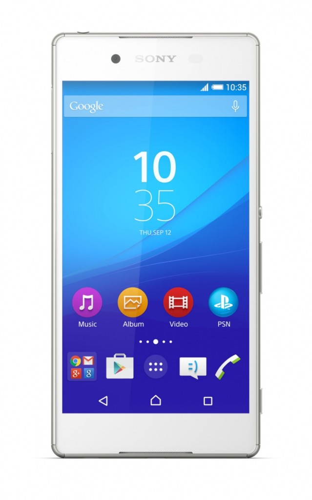Sony-announces-the-Sony-Xperia-Z4