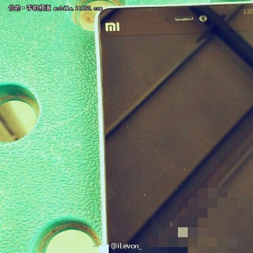 Xiaomi-Mi-4i-image-leak_1