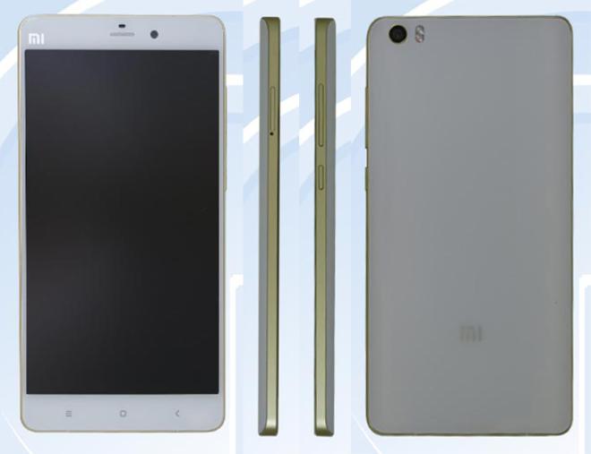 Xiaomi-Note-2