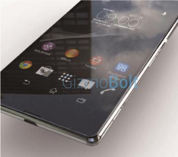 Xperia-Z3-Neo-Pics-leaked-via-WikiLeaks