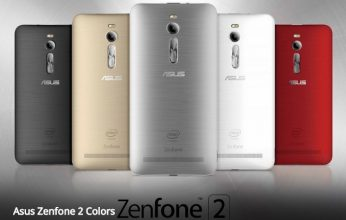 Zenfone-2-colors-346x220.jpg
