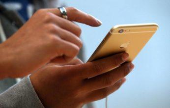 best-phablets-apple-iphone-6-plus-640x0-346x220.jpg