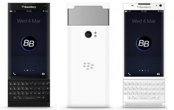 blackberry-1-346x220.jpg