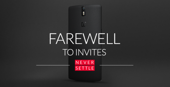 farewell_Blog