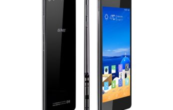 gionee-elife-s7-new-346x220.jpg