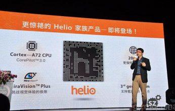 helio-x20-346x220.jpg
