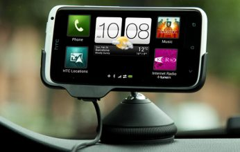 htc-car-kit-dock_905-346x220.jpg